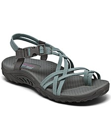 Women's Reggae - Irie Mon Athletic Sandals from Finish Line