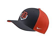 Detroit Tigers Plate Classic 99 Adjustable Cap