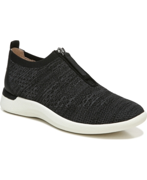 Lifestride Achieve Sneakers Women's Shoes In Black