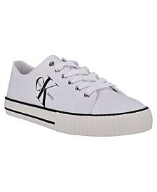 Men's Fate Sneakers