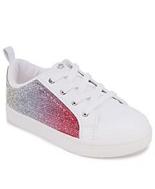 Little Girls JCK Calhoun Sneaker