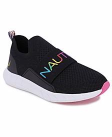 Little Girls Zakon Sneaker