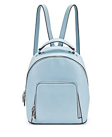 INC Kolleene Small Dome Backpack, Created for Macy's