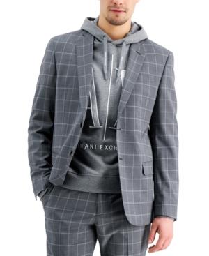18773333 fpx - Men Fashion