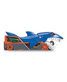 Shark Chomp Transporter