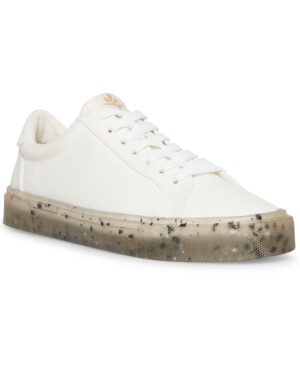 Women's Sunny Lace-up Sneakers