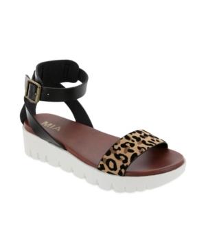 Women's Rina-f Sandal Women's Shoes