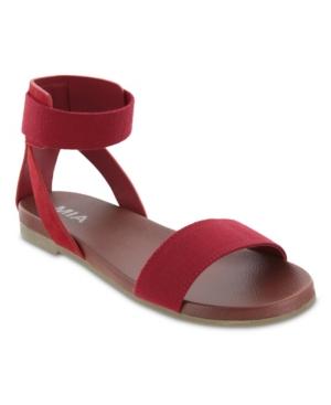 Women's Ember Sandal Women's Shoes