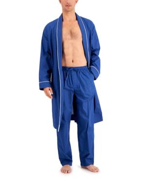 Men's Chandler Printed Pajama Pants