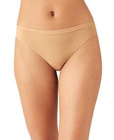Women's Comfort Intended Thong Underwear