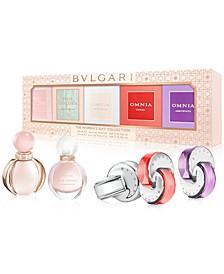 5-Pc. Women's Fragrance Gift Set
