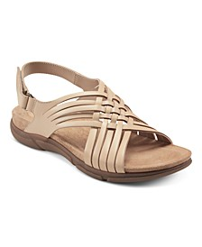 Women's Mar Sandals