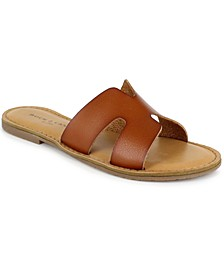 Women's Bindy Sandal