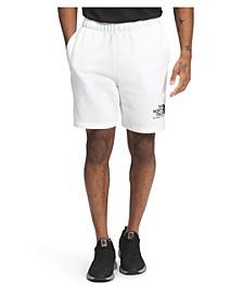 Mens Coordinates Shorts