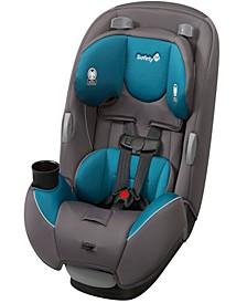 Continuum 3-in-1 Car Seat