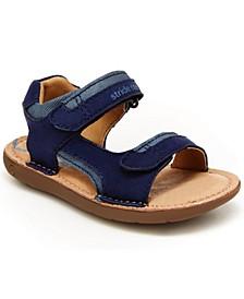 Little Boys SRtech Oaklynn Sandals