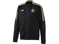 Men's Atlanta United FC Anthem Jacket