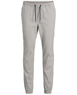 Men's Gordon Slim Fit Cuffed Pants
