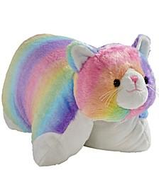 Signature Cosmic Cat Stuffed Animal Plush Toy