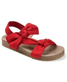 Women's Xanndra Sandals