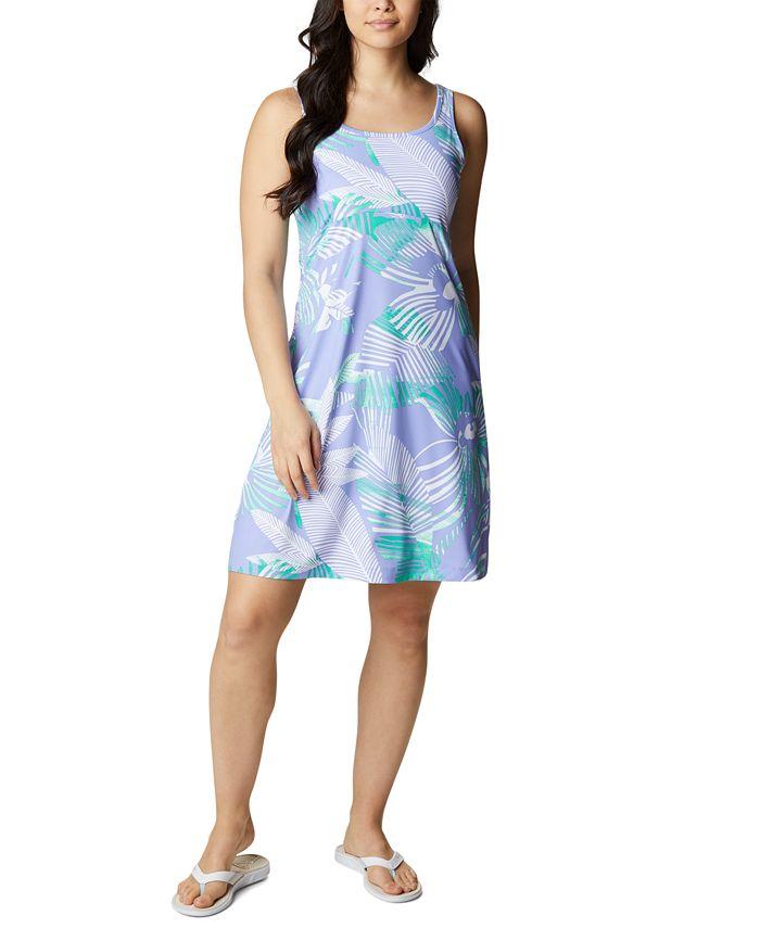 Columbia - Active Dress
