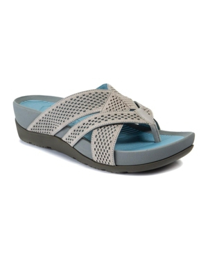 Agatha Women's Slide Sandal Women's Shoes