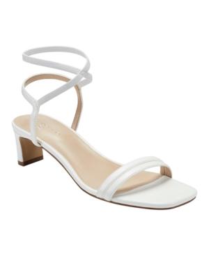 Margot Women's Dress Sandals Women's Shoes