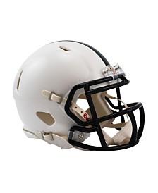 Riddell Penn State Nittany Lions Speed Mini Helmet