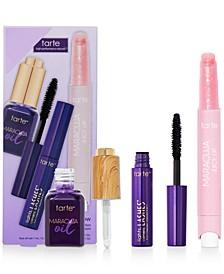 3-Pc. Ready, Set, Glow No-Makeup Makeup Set