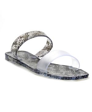 Women's Drift Sandals Women's Shoes