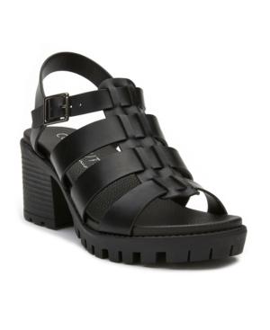 Matisse Women's Heather Heel Sandals Women's Shoes
