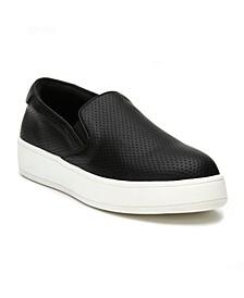 Women's Dandy Sneakers