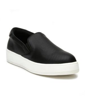 Women's Dandy Sneakers Women's Shoes