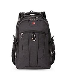 1753 Backpack