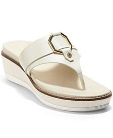 Women's Original Grand Flatform Thong Sandals