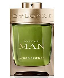 Man Wood Essence Eau de Parfum, 5-oz.