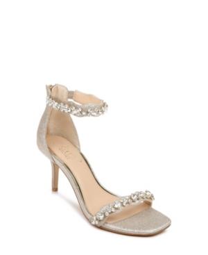 Odele Evening Sandal Women's Shoes