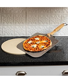 The Ultimate Pizza Night Cookware Collection