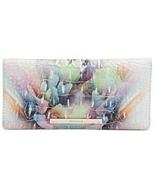 Ady Wallet