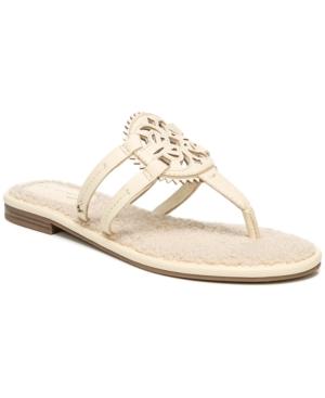 Women's Canyon Cozy Medallion Sandals Women's Shoes