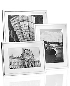 Waterford Classic Picture Frame Collection