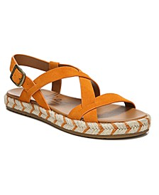 Women's Coast Strappy Sandals