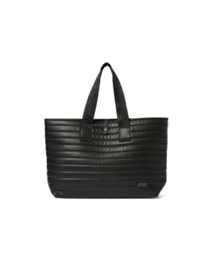 Urban Originals Women's Ciana Tote In Black Uo