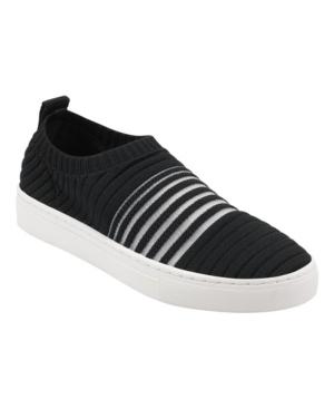 Women's Bhella Slip-On Walking Shoes Women's Shoes