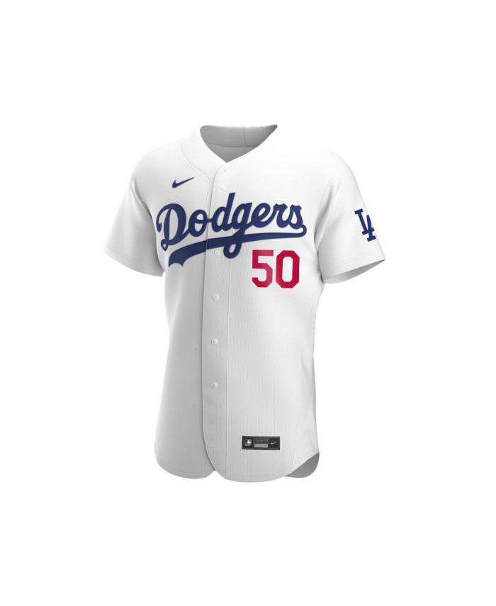Majestic Los Angeles Dodgers Men's Authentic On-field Jersey - Mookie Betts & Reviews - MLB - Sports Fan Shop - Macy's