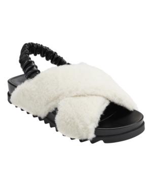 Women's Jivin Flat Sandals Women's Shoes
