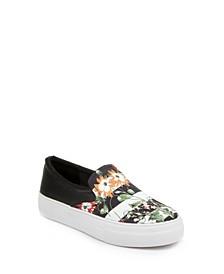 Women's Korie Slip On Sneakers