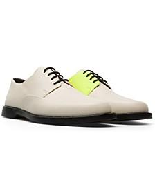 Women's Twins Formal Shoes