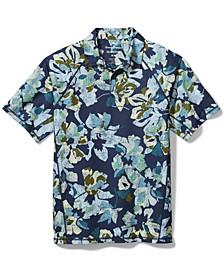 Men's Tropicano Polo Shirt