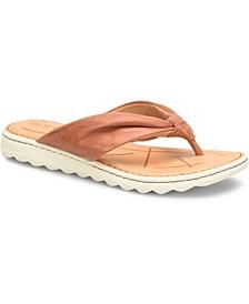 Women's Tide Comfort Sandals